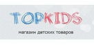 Topkids.by