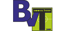 BVT.by