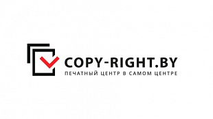 Copy-Right