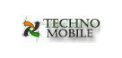www.techno-mobile.by