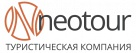 neotour.by