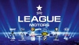League motors