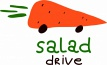 salad-drive.by
